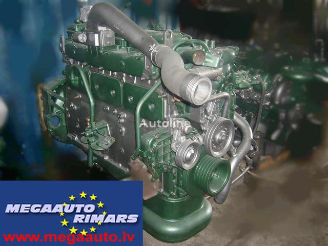 VOLVO TD103ES motor para VOLVO camión