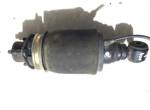 SCANIA R-series (01.04-) (1434380 1343100) muelle neumático de cabina para SCANIA P G R T-series (2004-) tractora