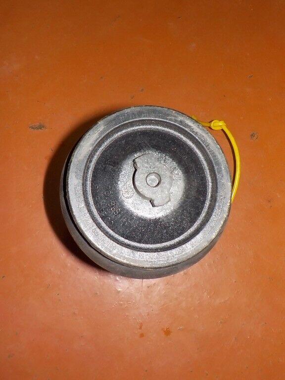 SCANIA sidenya muelle neumático de cabina para SCANIA camión