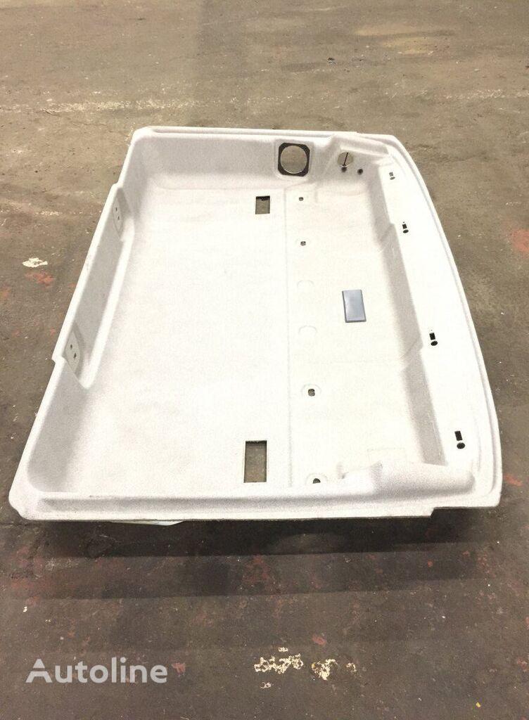 Cabin Roof Panel (1409557) otra pieza de cabina para DAF LF45/LF55/CF65/CF75/CF85 (2001-) tractora