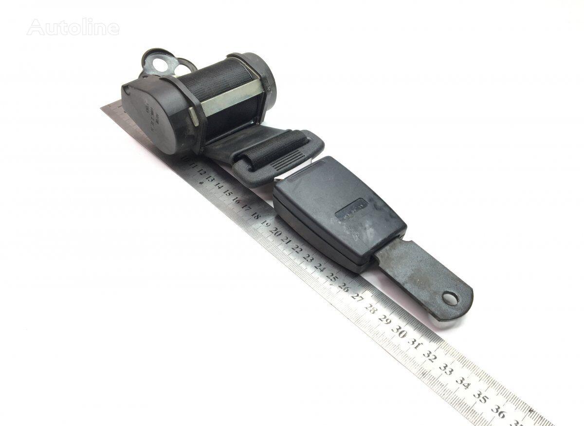 Safety belt otra pieza de cabina para VOLVO B6/B7/B9/B10/B12/8500/8700/9700/9900 bus (1995-) autobús