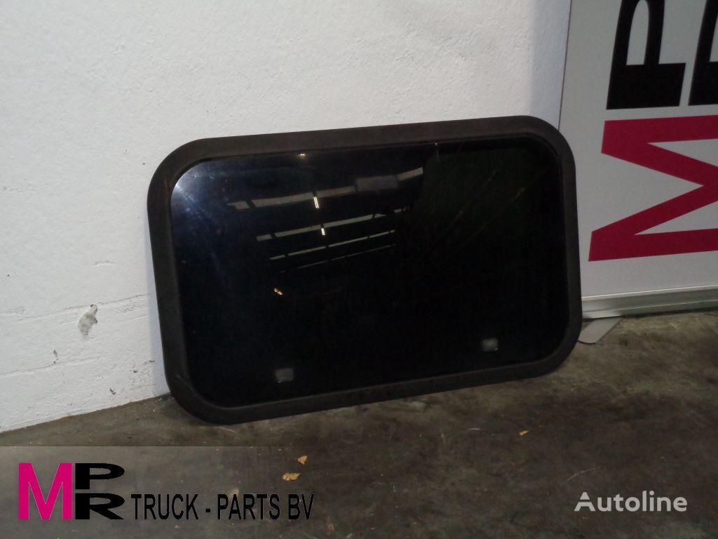 DAF XF otra pieza de cabina para Daf XF camión