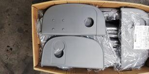 Tische / Klapptische / Sitzablagen MERCEDES-BENZ A6298102366 otra pieza de cabina para MERCEDES-BENZ 4er Reihe GT/ GTHD/UL/ HDH autobús