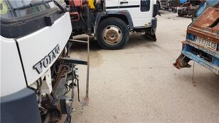 Varilla Capo Varilla Capo Volvo FL 6 FL 611 otra pieza de cabina para VOLVO FL 6 FL 611 tractora