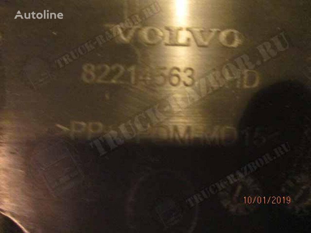 panel torpedo (82214563) otra pieza de cabina para VOLVO tractora