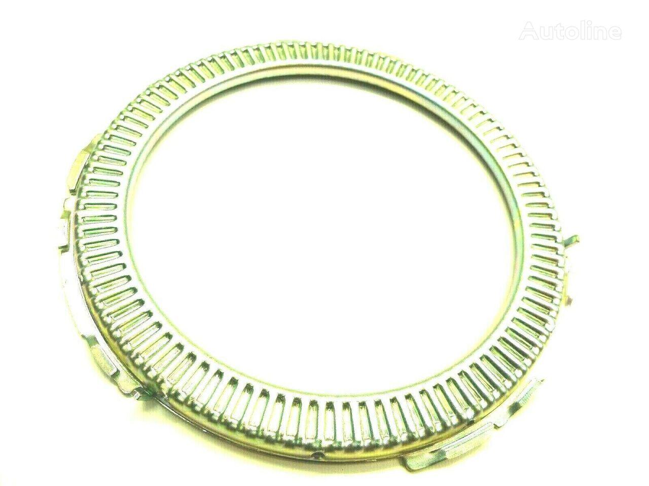 ABS Ring Vergl (0331008510) otra pieza de neumática para tractora