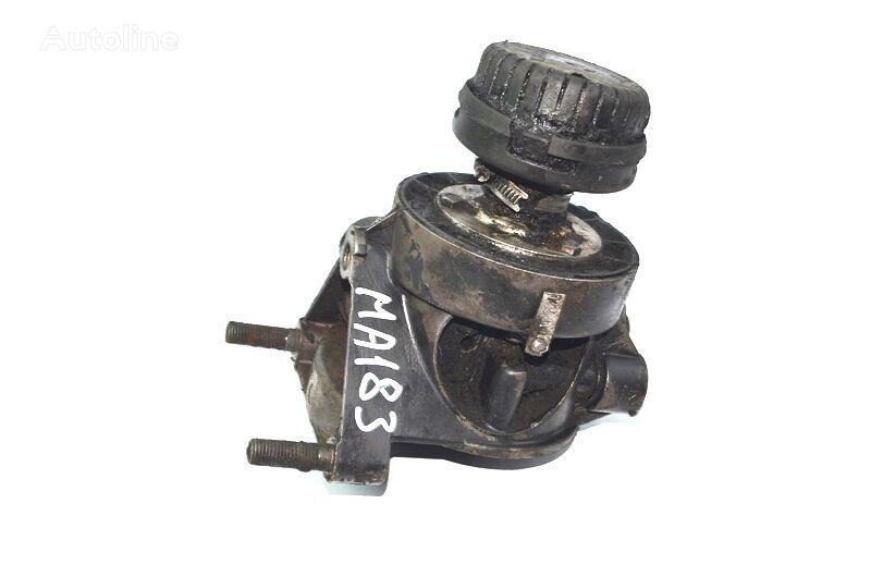 KNORR-BREMSE TGA 18.410 (01.00-) otra pieza de neumática para MAN TGA (2000-2008) camión