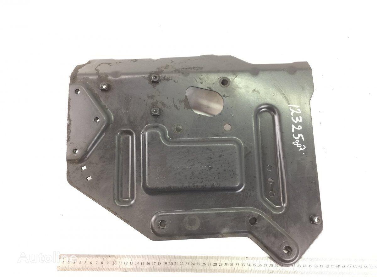 SCANIA P-series (01.04-) (1544078) otra pieza de neumática para SCANIA P G R T-series (2004-) tractora