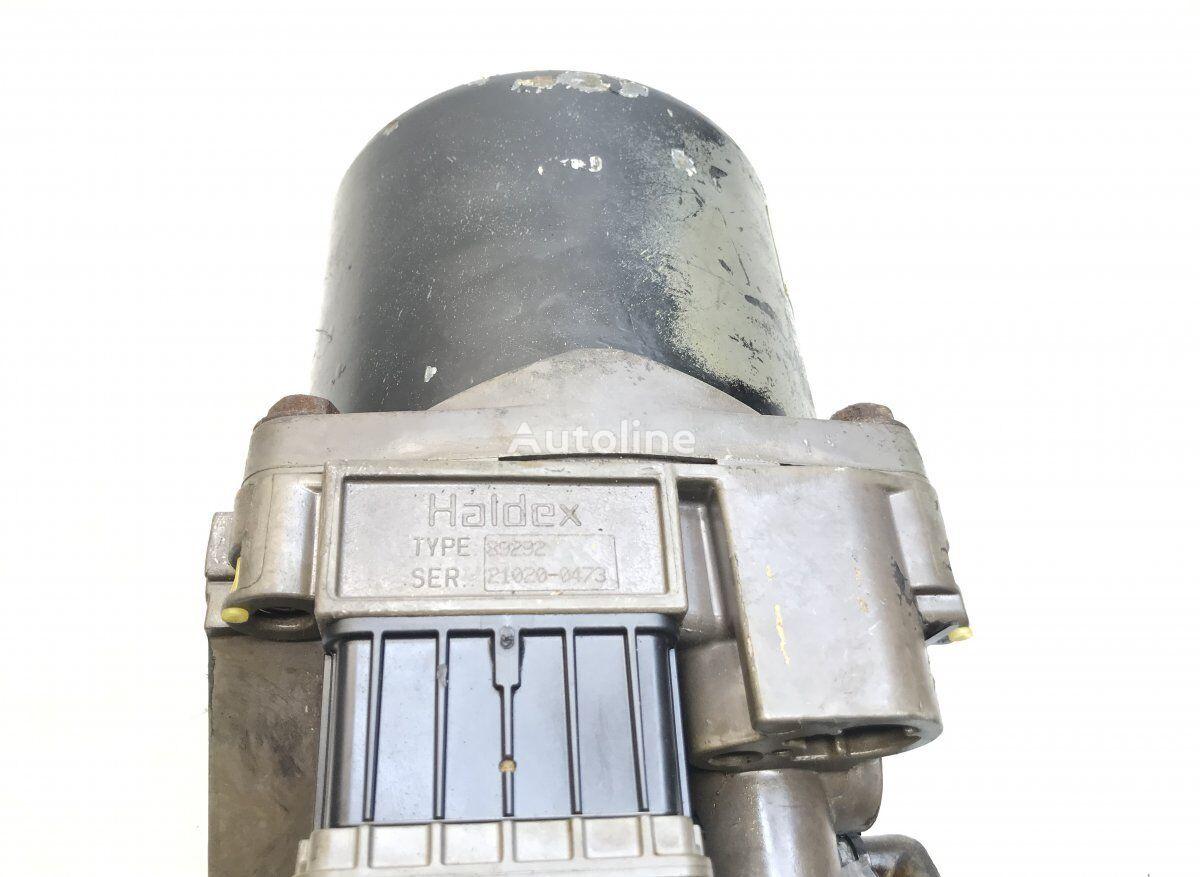 Air Dryer otra pieza de neumática para VOLVO B6/B7/B9/B10/B12/8500/8700/9700/9900 bus (1995-) autobús