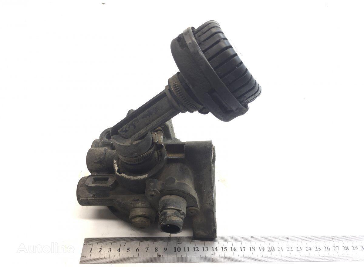 WABCO TGL 12.220 (01.05-) (4324101350) otra pieza de neumática para MAN TGL (2005-) tractora