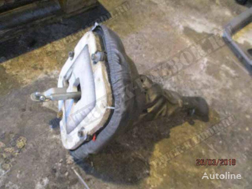 ruchka pereklyucheniya KPP (20491488) otra pieza de transmisión para VOLVO tractora