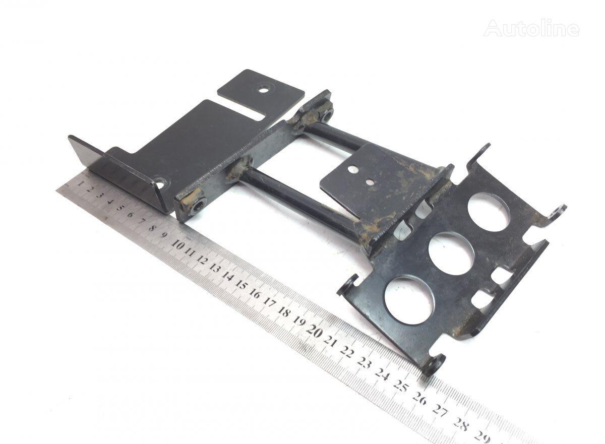 Gear Lever Bracket (21216821) otra pieza de transmisión para VOLVO B6/B7/B9/B10/B12/8500/8700/9700/9900 camión