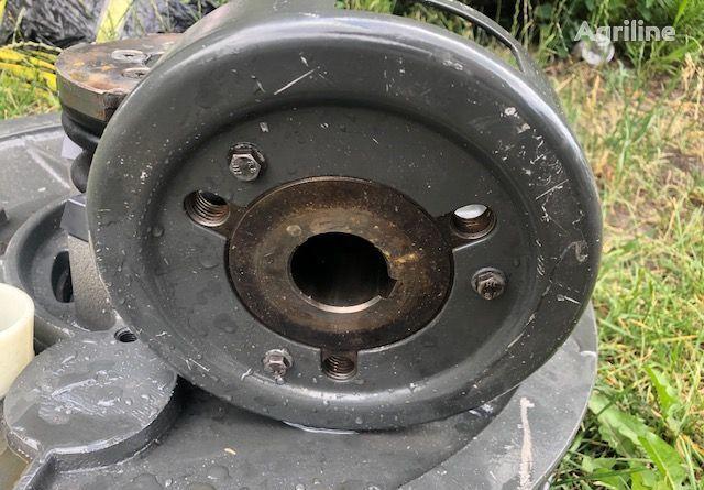 Wariator otra pieza de transmisión para CLAAS Lexion  tractor