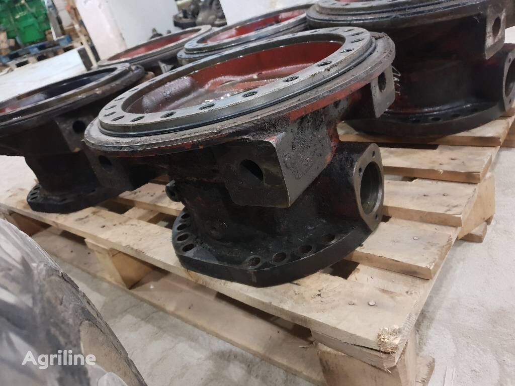 Ponsse, Logset Axle housing JOHN DEERE otra pieza de transmisión para autocargador