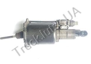 pnevmogidropidsilyuvach zcheplennya MAN (81307256116) otra pieza de transmisión para MAN TGS TGX TGA tractora