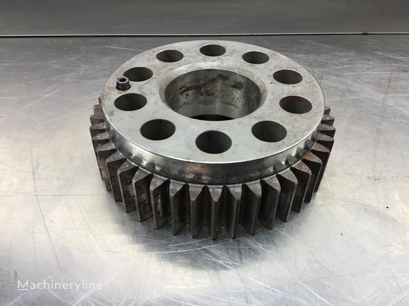 Gear Wheel LIEBHERR otra pieza de transmisión para LIEBHERR D934/D934L/D9508 excavadora