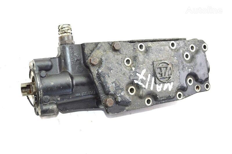 Mehanizm pereklyucheniya peredach  ZF (1341307010) otra pieza de transmisión para MAN TGA (2000-2008) camión
