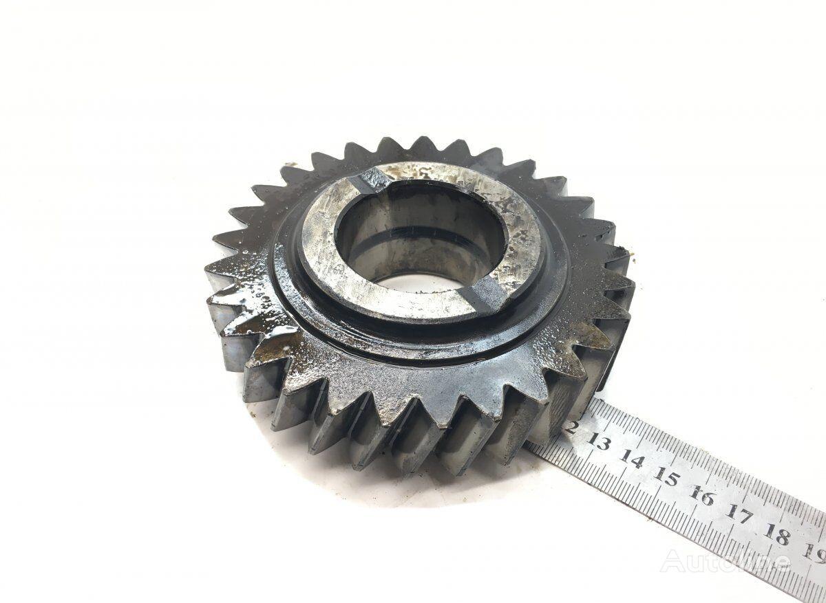 Gearbox, Reverse Gear  ZF (1624828) otra pieza de transmisión para DAF XF95/XF105 (2001-) tractora