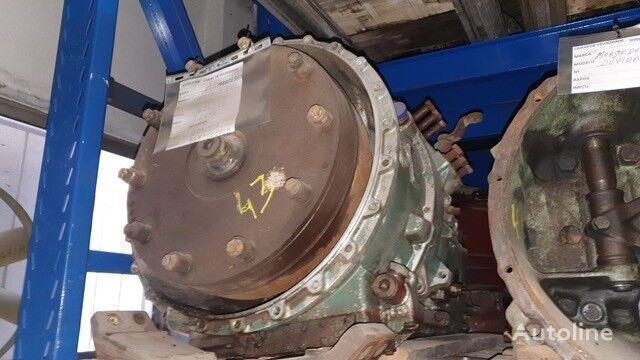 Convertidor embraiagem  ZF / WSK 400 Torque converter/ otra pieza de transmisión para camión