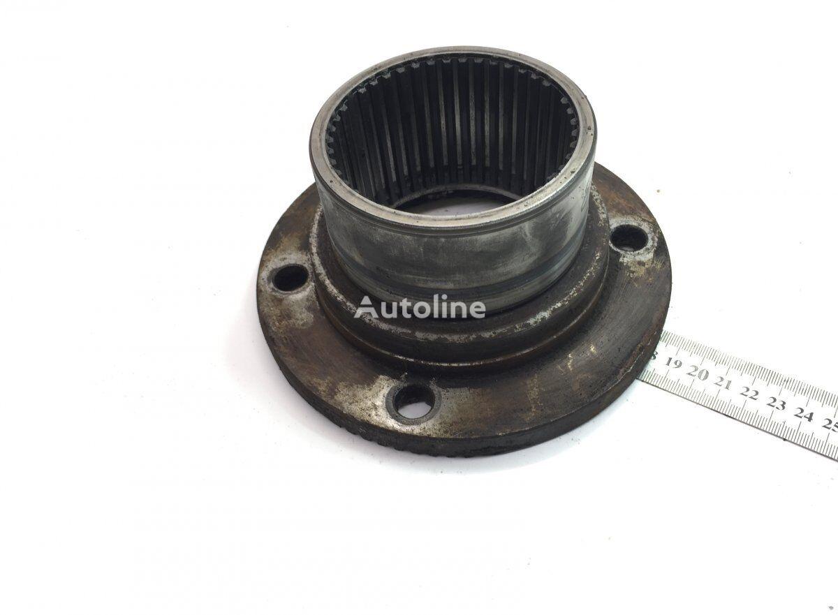 Gearbox flange  ZF XF105 (01.05-) (1297598) otra pieza de transmisión para DAF XF95/XF105 (2001-) tractora