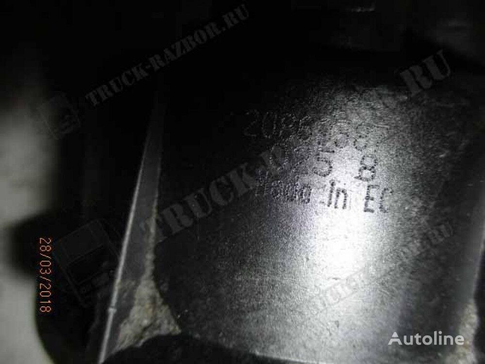 stakan separatora (20869387) otra pieza del motor para VOLVO tractora