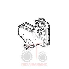 Kathrhέpteς kinetήrha exoterhikός AGCO (4223472M1) otra pieza del motor para MASSEY FERGUSON tractor