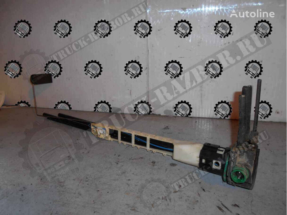 DAF toplivozabornik (1785831) otra pieza del motor para DAF tractora
