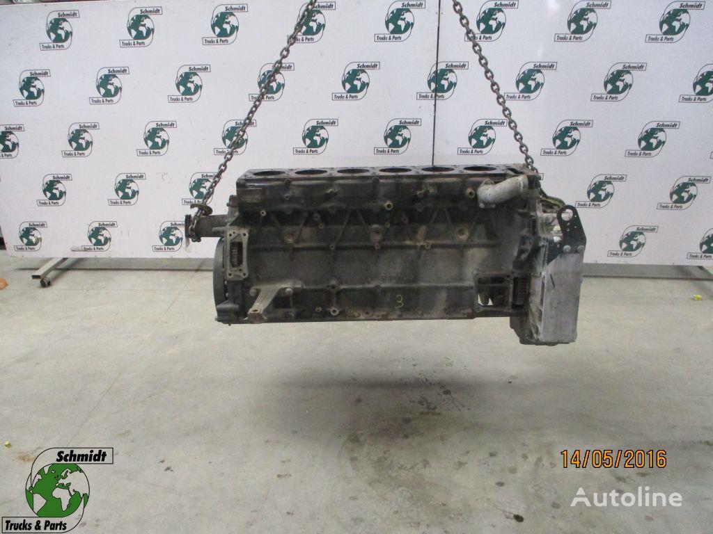 MAN (D2066LF 57) otra pieza del motor para MAN 440 PK camión