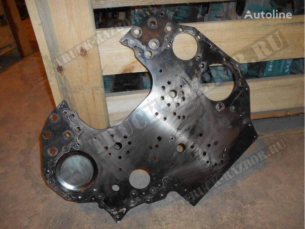 VOLVO plita dvigatelya, D12 (21383522) otra pieza del motor para VOLVO tractora