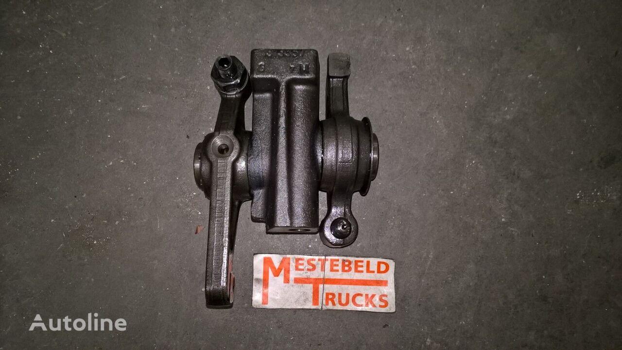 Tuimelaar PR228 otra pieza del motor para DAF camión