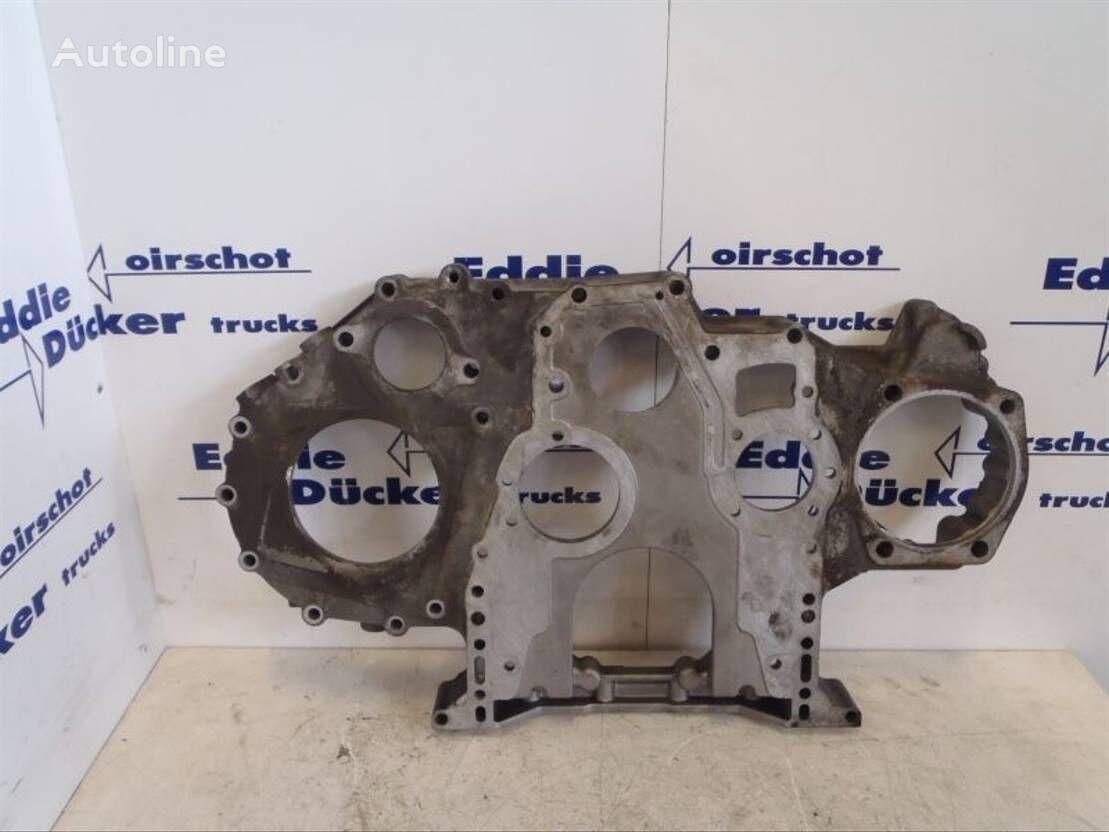DISTRIBUTIEKAST DAF (1376229) otra pieza del motor para DAF CF 85 / XF 95 camión