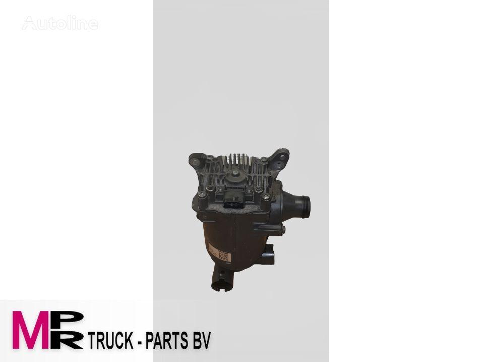 DAF 1976008 1980618 2115623 2146532 EURO-6 MX13-MX11 Olieafscheider otra pieza del motor para camión