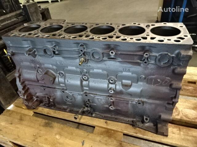 DAF D1406077UP otra pieza del motor para camión