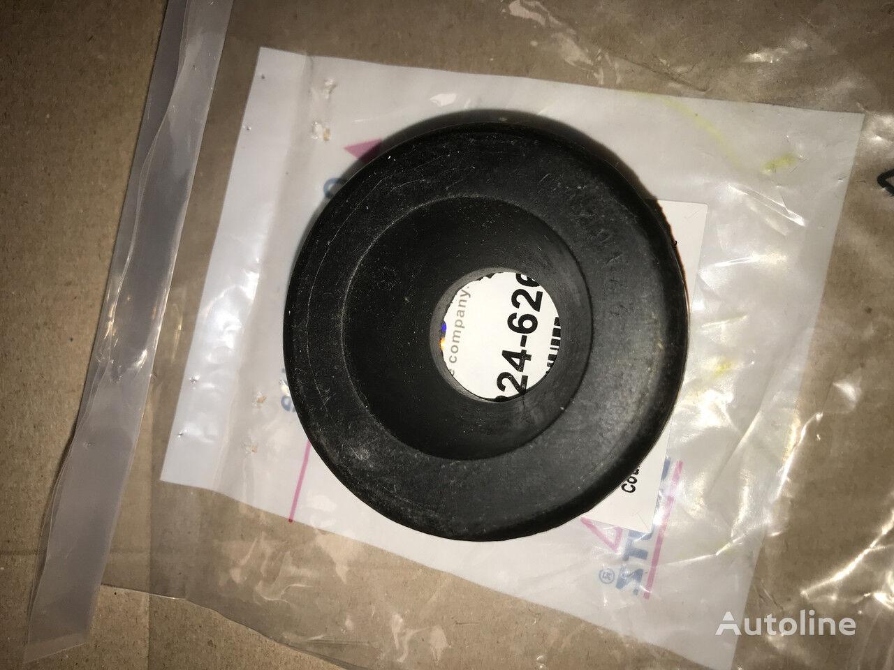 DEUTZ 912/9 (02246260) otra pieza del motor para camión