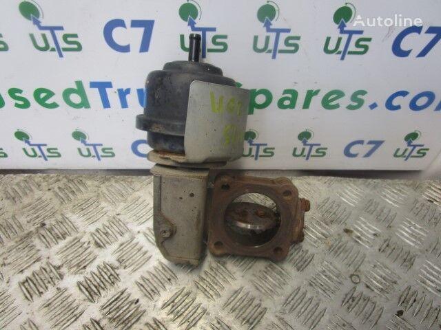EXHAUST BRAKE  ISUZU N75 (898258267) otra pieza del motor para camión
