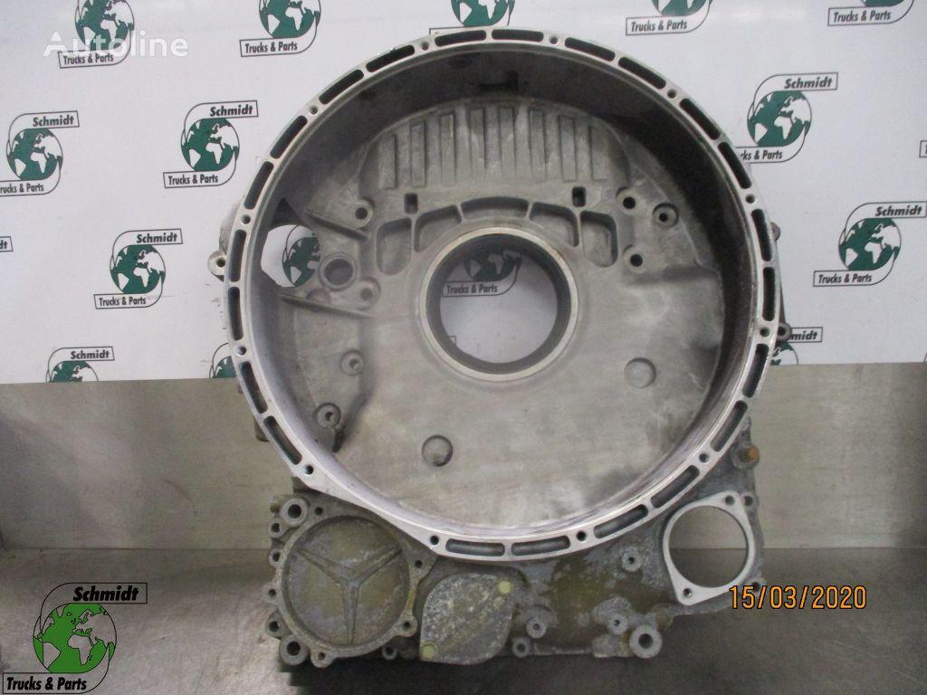 MERCEDES-BENZ (A 470 015 12 02) otra pieza del motor para MERCEDES-BENZ camión