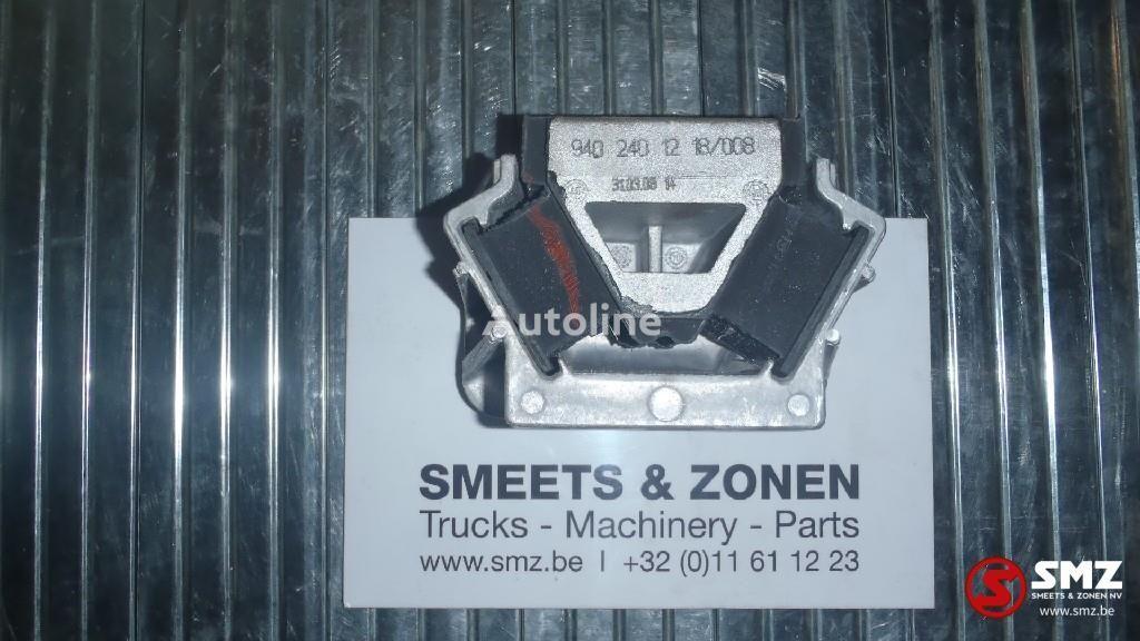 Motorsteun MERCEDES-BENZ Occ motorsteun axor - actros otra pieza del motor para camión