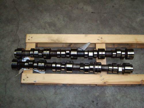 SCANIA 4 + R-serie otra pieza del motor para camión