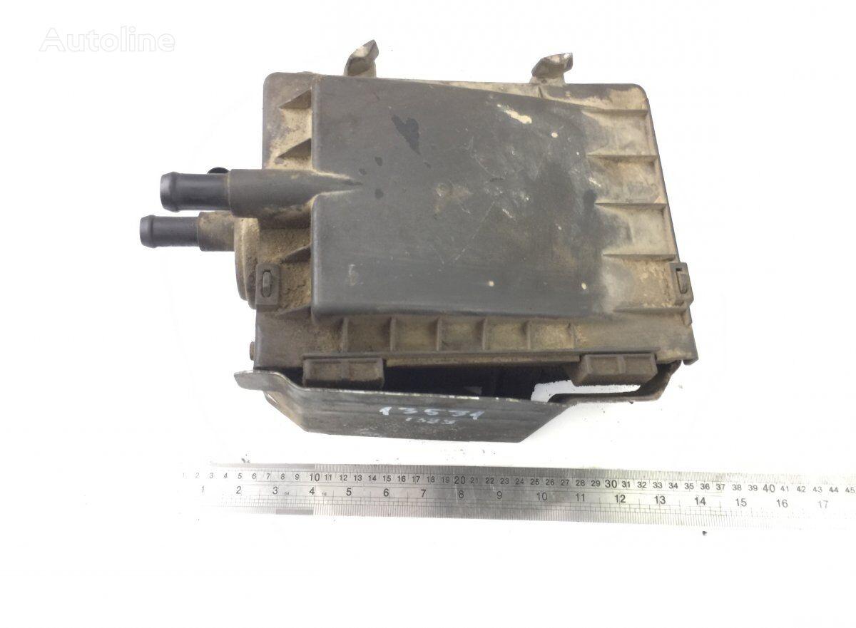 Crankcase ventilation filter housing  SCANIA 4-series 164 (01.95-12.04) otra pieza del motor para SCANIA 4-series 94/114/124/144/164 (1995-2004) tractora