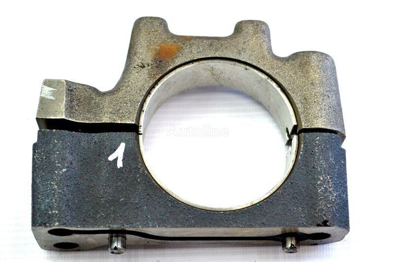Postel raspredvala otra pieza del motor para VOLVO FM/FH (2005-2012) camión