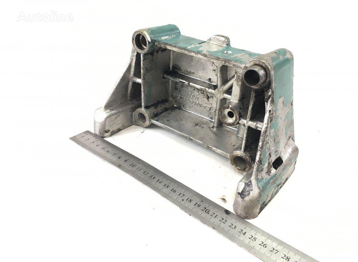 Shelf, injection pump (1100524) otra pieza del sistema de combustible para SCANIA 3-series 93/113/143 (1988-1995) tractora