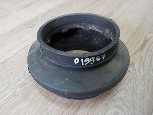 MAN Патрубок воздушного фильтра (81964200347) otra pieza del sistema de combustible para MAN camión