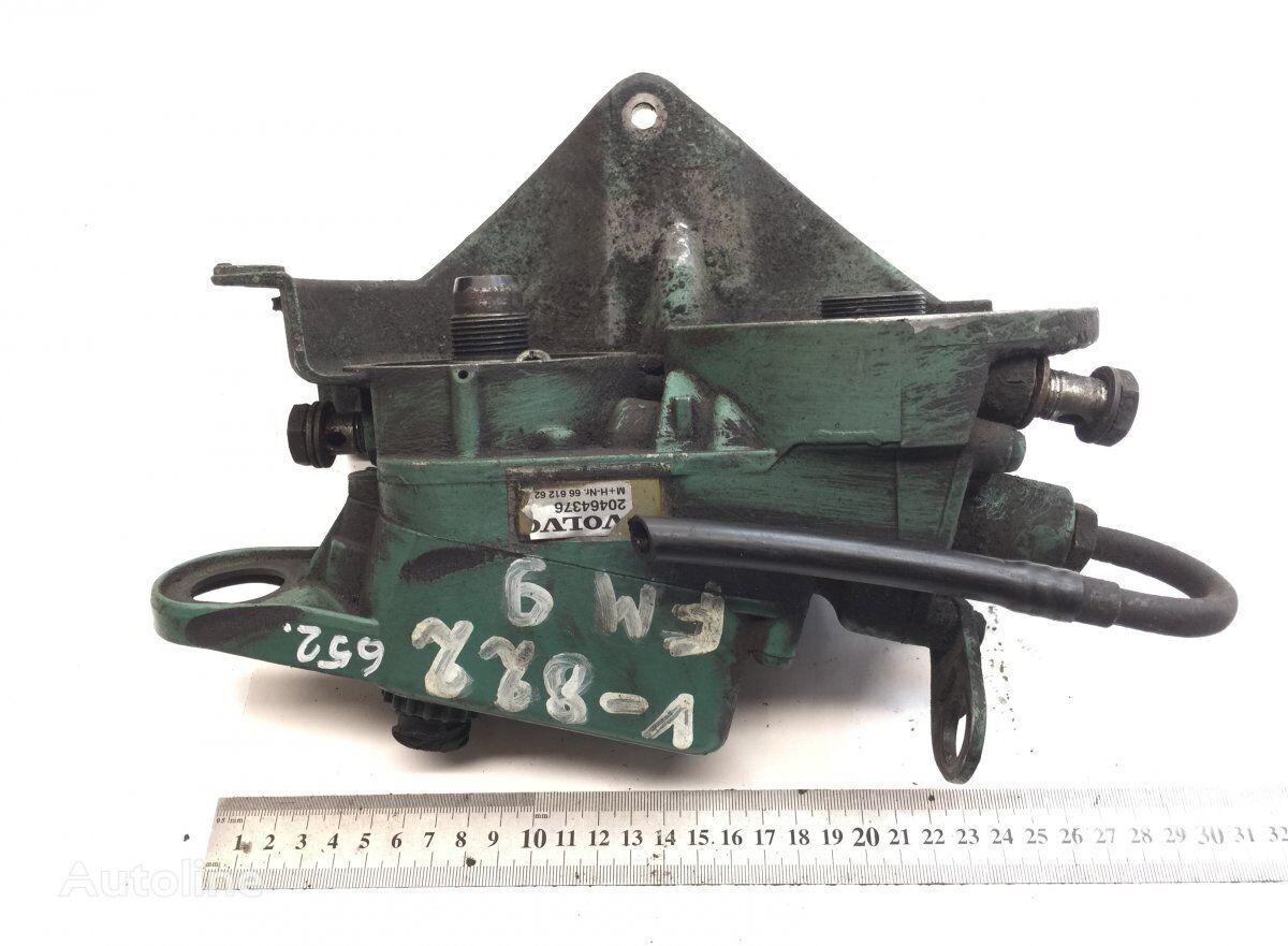 VOLVO FM9 (01.01-12.05) otra pieza del sistema de combustible para VOLVO FM7/FM9/FM10/FM12/FL/FLC (1998-2005) tractora