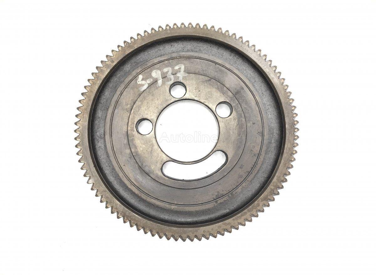 Injection Pump Gear SCANIA (1369022) otra pieza del sistema de combustible para SCANIA 4-series 94/114/124/144/164 (1995-2004) camión