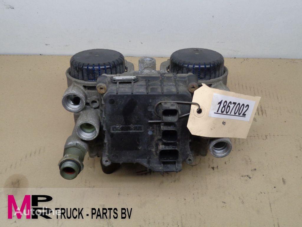 DAF 1867002 - 480 106 105 0 otra pieza del sistema de frenado para DAF camión