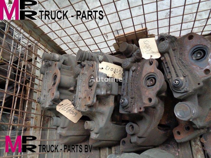 DAF CF-XF Left/Right otra pieza del sistema de frenado para camión
