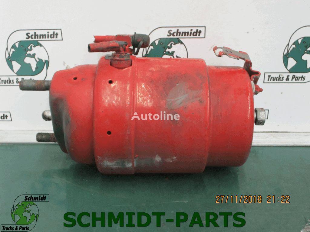 Rembooster MERCEDES-BENZ (024 420 04 18) otra pieza del sistema de frenado para tractora