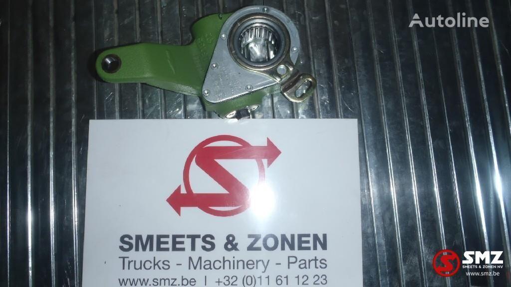 remregelaar rechts MERCEDES-BENZ Occ remregelaar rechts otra pieza del sistema de frenado para MERCEDES-BENZ camión