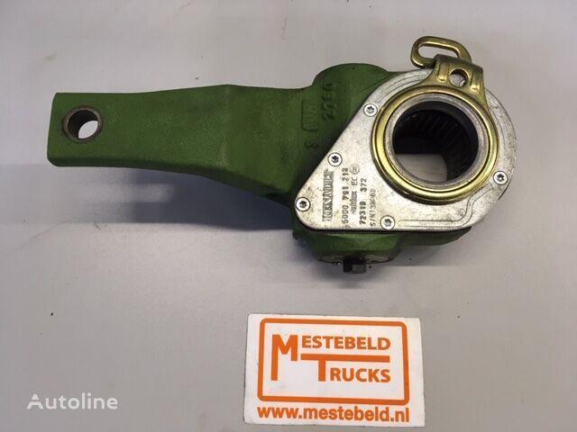RENAULT Remsteller otra pieza del sistema de frenado para camión