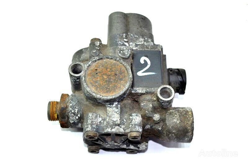 WABCO (01.05-) (1304635) otra pieza del sistema de frenado para DAF XF95/XF105 (2001-) camión